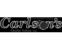 Carlson's Cremator portattu rauta, yli 37m