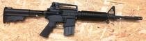 Colt AR- 15 Match Target, cal 223 , TT=3