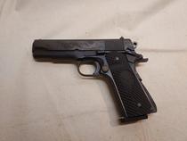 Colt MK 4Combat Commander, cal .45, TT=3