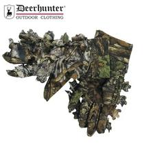 Deerhunter Sneaky 3D