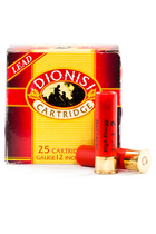 Dionisi Super Magnum 56g (25kpl rasia) 12/89
