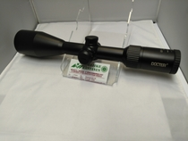 Docter V6 2,5-15x56 /R