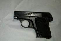 FN 06, cal 6.35, TT=3