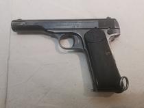 FN 1922 cal 7,65 brow