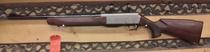 FN Bar cal.9,3x62 TT=3
