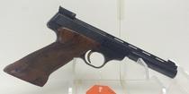 FN Browning, cal. 22 LR , TT=3