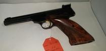 "FN Browning ""kultaliipasin "", cal 22 LR, TT=3"