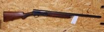 FN Browning A5, cal 12/70, TT=3