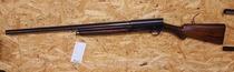"FN Browning A5 ""Acier Special"", cal 12/70, TT=3"