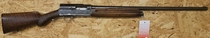 FN Browning Auto 5 cal 12/65 TT=3