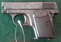 FN M 1906 cal.6,35