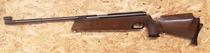 Feinwerkbau 4,5mm ilmakivääri, jousitoiminen