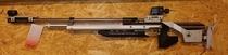 Feinwerkbau 700 Alu, cal 4,5 mm, paineilmakivääri