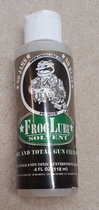Frog Lube Solvent 118ml