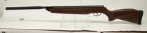 Gamo Extreme Hunting, puristeilmakivääri, cal 4,5 mm , 5,5 mm ja 6,35