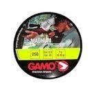 Gamo Pro Magnum 1g / 15,43gr ilma-aseluoti