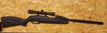 Gamo Replay 10, cal 5,5mm