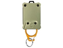 Gerber Defender Compact Tether S