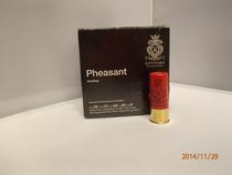 Gyttorp Pheasant 30g (25kpl rasia) 12/65