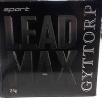 Gyttorp TRAP LEAD MAX 8 24g 12/70 (250kpl laatikko)