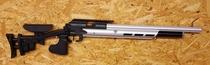 Hämmerli AR 20 ft, cal 4,5mm