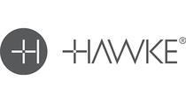 "Hawke renkaat 1"" Med 2-os. 11 mm kiskoon 22101"