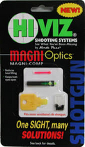 HiViz Magni Optics