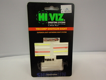 HiViz Tricomp Shotgun sight