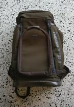 Hillman Chairpack