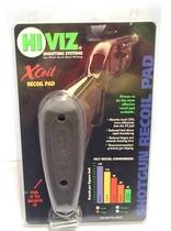 Hiviz Xcoil Recoil Pad (Large)