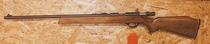 Kassnar Pienoiskivääri, cal .22LR, TT=1