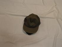 Kilpa-ampujan hattu