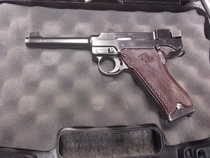 Lahti-35 9mm TT=3