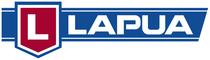 Lapua 6,5mm (6,72mm / .264) GB489 OTM SCENAR 8,00g / 123gr (100kpl rasia)