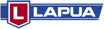 Lapua FMJ R381 8,0g / 123gr (50kpl rasia) 9mm (9x19)