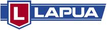 Lapua FMJ R462 7,5g / 116gr (50kpl rasia) 9mm (9x19)