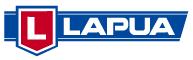 Lapua Lock Base FMJ B466 11,00g / 170gr (20kpl rasia) .308 WIN