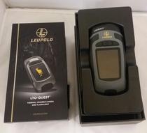 Leupold LTO-QUEST