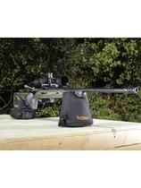 Lyman Crosshair Combo Set kaksiosainen ampumatukipussi
