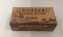 Magtech Cowboy action .45 Colt