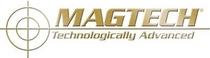 Magtech FMJ-FLAT 357D 10,24g / 158gr (50kpl rasia) .357 MAG