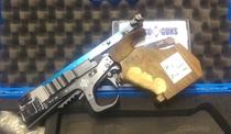 Matchguns MG4, cal . 32, TT=2