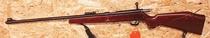 Mauser M107, cal .22LR, TT=2