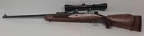 Mauser cal.8,2x57 JS