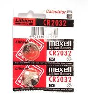 Maxell CR2032 3V