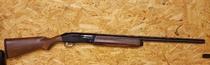 Mossberg 9200, cal 12/76, TT=3