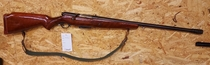 Mossberg Model 195K-A, cal 12/70, TT=2