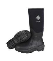 Muck Boot Arctic Sport
