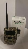 NITEforce Professional riista / valvontakamera