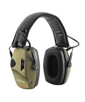 NITEforce SubSonic elektroniset kuulosuojaimet